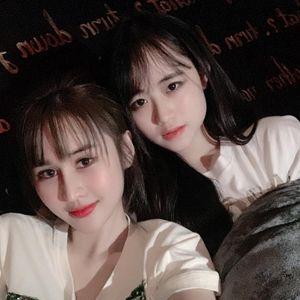 Việt Mix (Vol2) - Phương Xa & Xa Em(Du Thiên Minh Vương M4U)# Tuấn TrinXu (Mix)(Cần Trô Team)