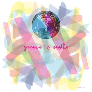 Groove To Soothe (March 2014)