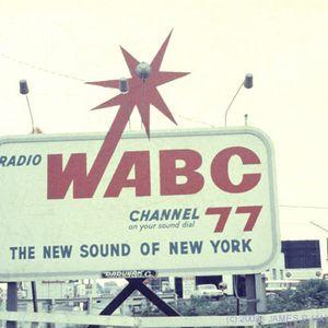 Classic Gold Radio Days