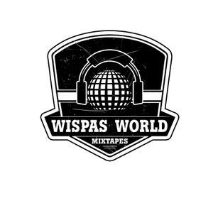 Wispas World Live set mix vol. 1 Live