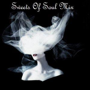 MrSweet (Sweets Of Soul Mix) LT