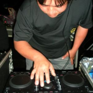 Dj Asian Remix 2012.06.27