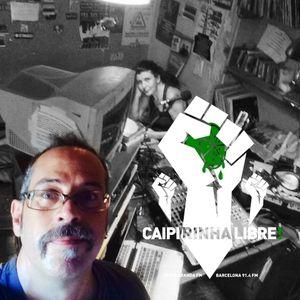 Caipirinha Libre 179