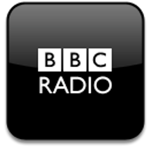Andy Whitby live on BBC Radio 1