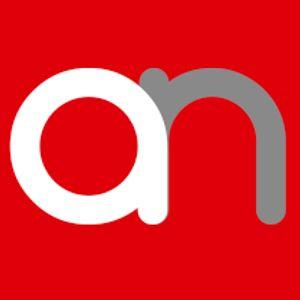 Noticiero Antena Noticias con Alfredo Tinajero y Adriana Romo 18-05-2017