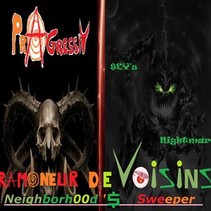Le Ramoneur de Voisins_(Neighborh00d Sweeper)