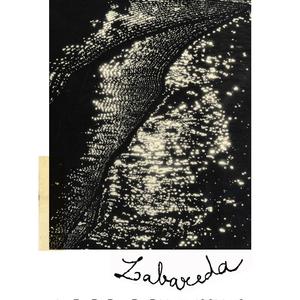LABAREDA RADIO EMISSIONS #10 by Sonja