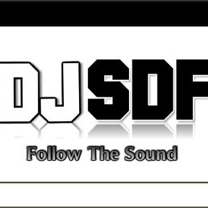 SDF - Follow The Sound 023. Guest Mix By Alpha-Dog