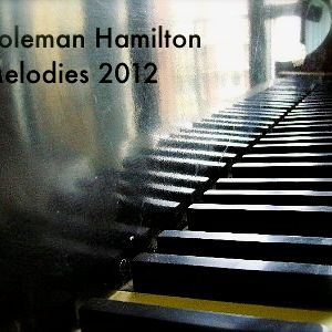 Melodies 2012