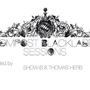 Compost Black Label Session