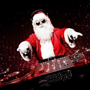 Commercial Mix December Xmas 2015