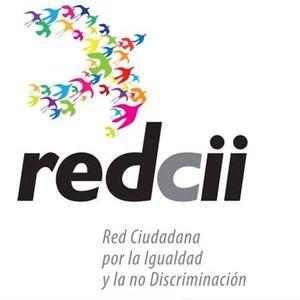 Prohibido discriminar programa transmitido el día 28  de mayo 2013 por Radio Faro 90.1 fm