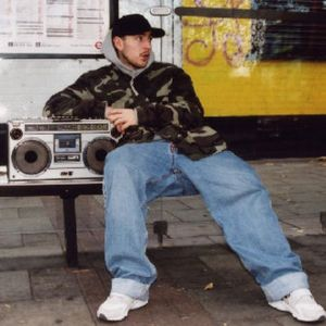 All Jehst Mix Part Two