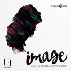 Image and bearers imitate