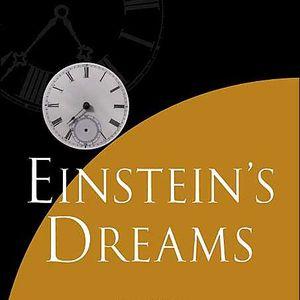 """Fantastic Day"" radio project (17/03/2011) EINSTEIN'S DREAMS"