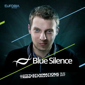 TRANCEFORMATIONS 2017 - Blue Silence (Wrocław, 18-02-2017)
