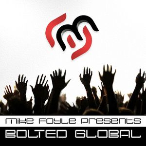 Bolted Episode 019