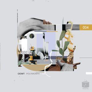 [FOA004] oowt  – polymorph (snippet)