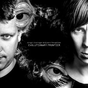 Virgil Enzinger & Bjoern Torwellen - Evolutionary Frontier [Tribute Mix]