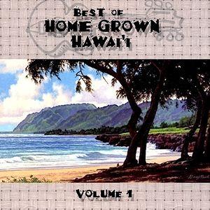 Best of Home Grown Hawai'i