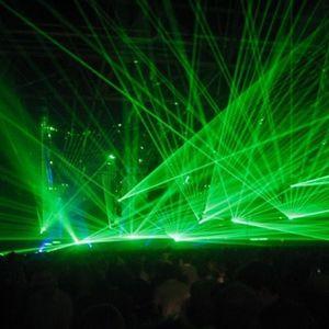 Trance Mix by Patrick Grimes [may 2012]