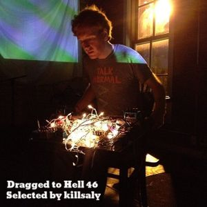 Dragged to Hell 46 - selected by killsaly