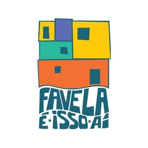 Programa Favela É Isso AÍ – nº 25 – 24/10/09