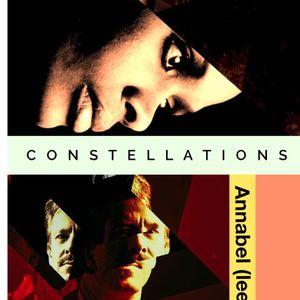 The Constellations Radio Show #98