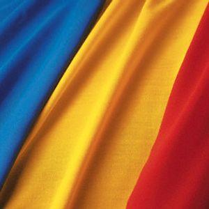 Ray Damilo – Romanian No.1 Hits part 2