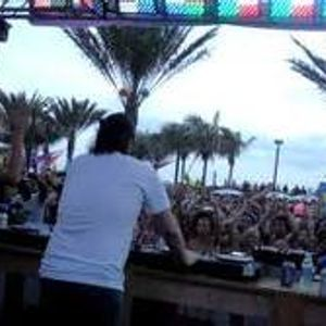 AdamDoyle - November HouseMusicMix 2