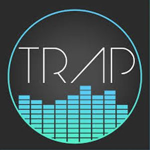 Urban Trap Latin Mix 2017