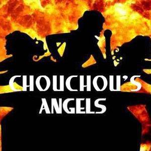 [Chouchou's Angel] émission du 21 janvier
