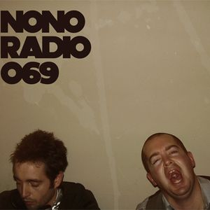 NonoRadio 69: Taken from rhubarbradio.com 01/03/10