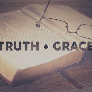 Truth + Grace