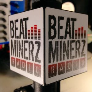 DJ EMSKEE LIVE SET FROM THE BEATMINERZRADIO.COM THANKSGIVING MIXMASTER WEEKEND - 11/28/14
