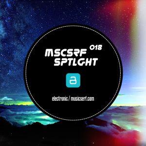 018 musicserf spotlight electronic