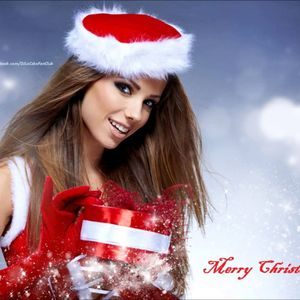 Dj.Putyu - Year & Christmas Mix 2015.mp3