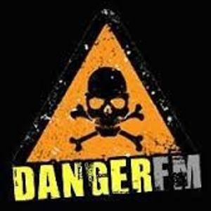 Danger FM 6th April 2014
