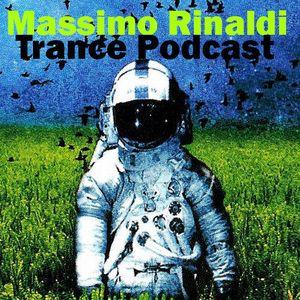 Massimo Rinaldi - Podcast 001