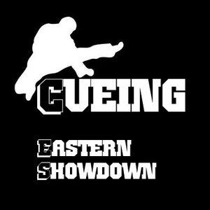 Eastern Showdown Mix