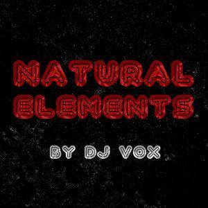 Natural Elements-Episode 2