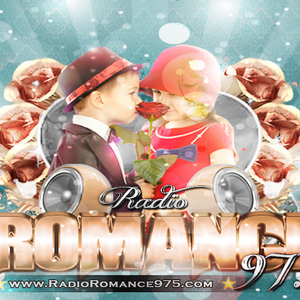 radioromance97.5 remixes-megamix - august 2014