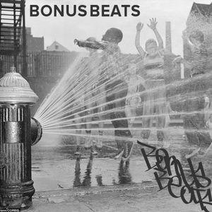 Bonus Beats 060 - KFFP Freeform Portland Radio - June 30, 2017