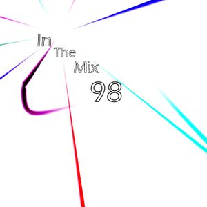 In the mix 98: June 1 2013