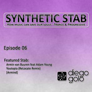 Synthetic Stab 06