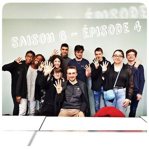 RSM s06e04 [03/2019]
