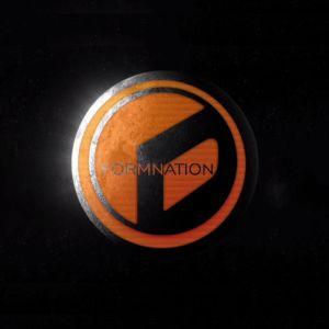 Formnation Darker Side of Electronica Mix