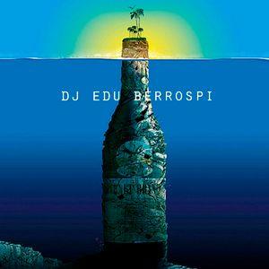 DJ EDU - MIX MATRIMONIO DANIELA y CARLOS 03