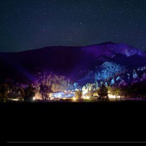 DJ Skunk_Denver, Colorado_Live@ Full Moon Party (The Tribe presents)_Morning Birthday Set_08/07/1998