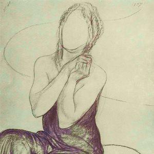 Ἀρέθουσα's Elysian Dreams #05